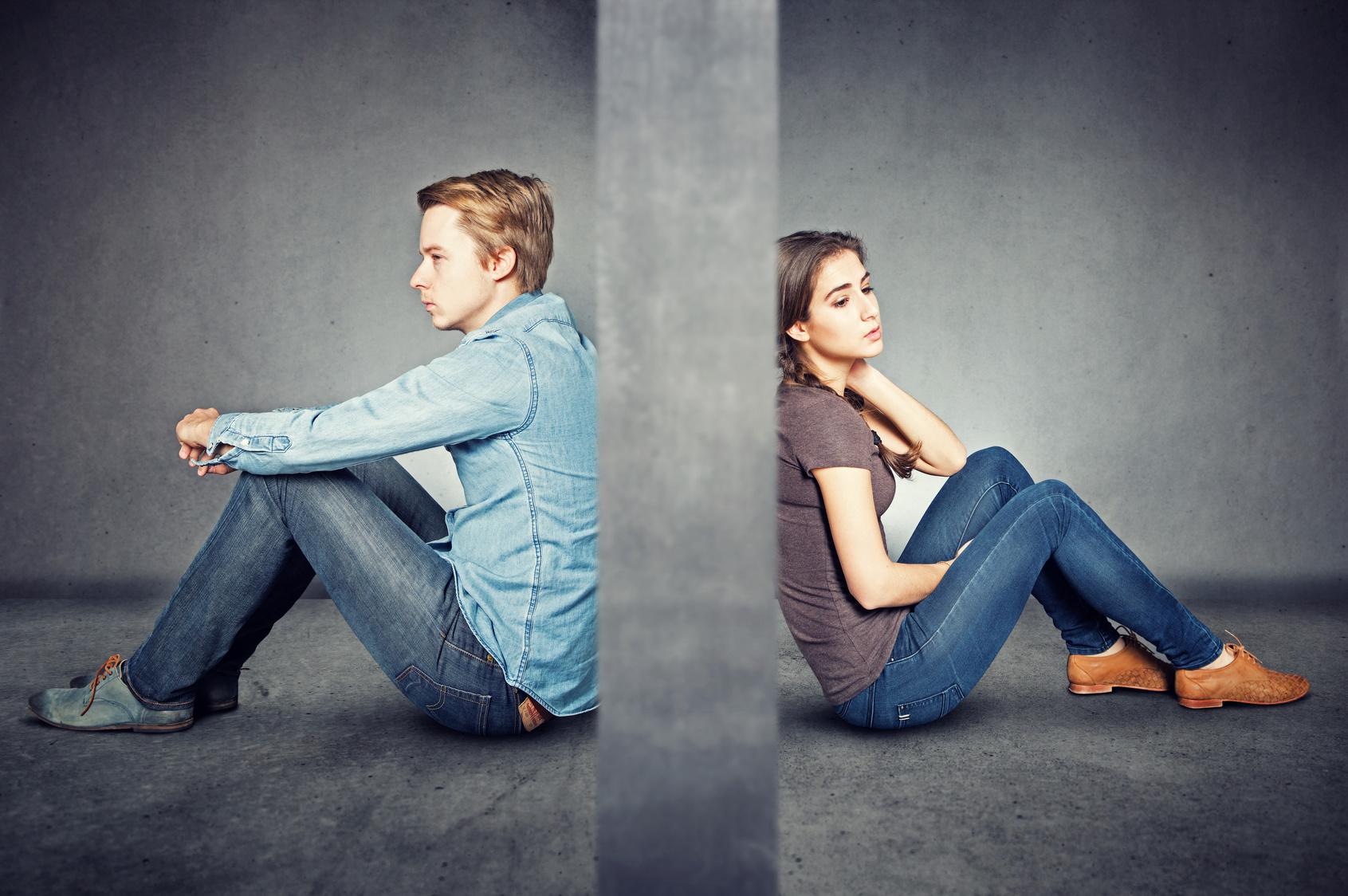 債務整理 結婚 影響
