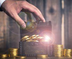 債務整理 ボーナス