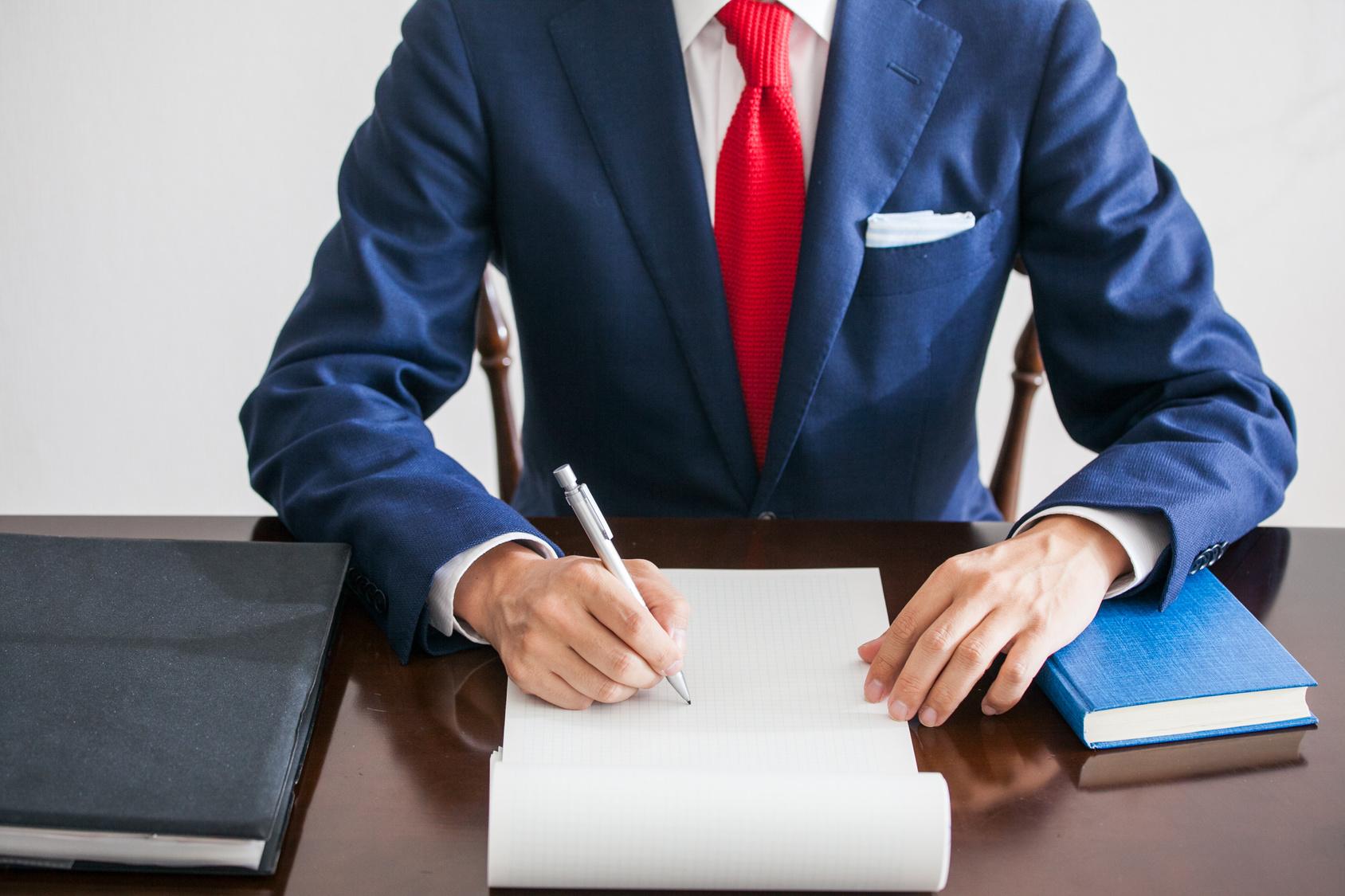 債務整理 弁護士 面談