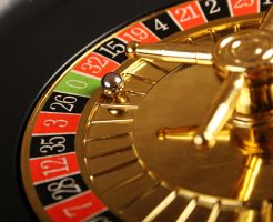 債務整理 ギャンブル 借金
