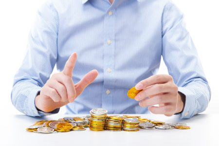 債務整理 個人 交渉