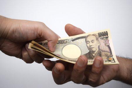 債務整理 銀行系カードローン