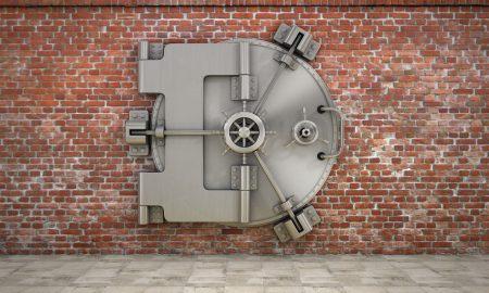 自己破産 残る借金